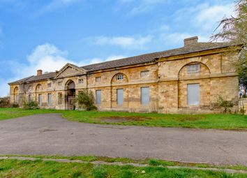 Thumbnail Property for sale in Hickleton, Doncaster