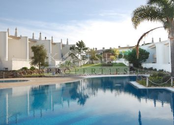 Thumbnail 2 bed apartment for sale in Gale, Algarve, Portugal