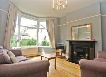 Thumbnail 4 bed link-detached house for sale in Borrowdale Road, Lancaster