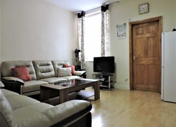 Thumbnail 2 bedroom terraced house for sale in Tallis Street, Longsight, Manchester
