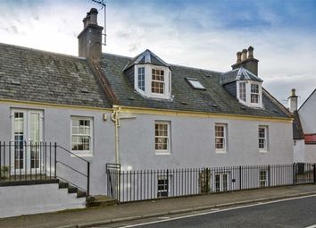 Thumbnail 5 bed semi-detached house for sale in High Street, Avoch, Ross-Shire