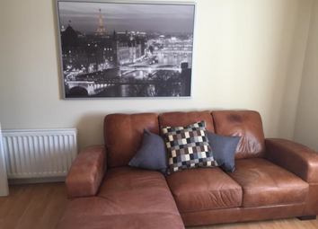 Thumbnail 2 bedroom flat to rent in Fonthill Avenue, Ferryhill, Aberdeen, 6Tf
