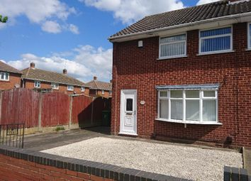 Thumbnail 3 bed property to rent in Rocket Pool Drive, Bilston