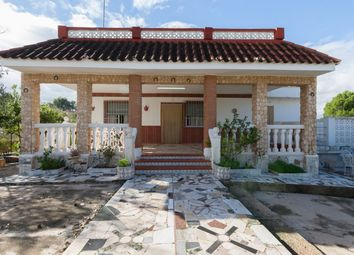 Thumbnail 1 bed villa for sale in Barrachina K, Torrent, Valencia (Province), Valencia, Spain