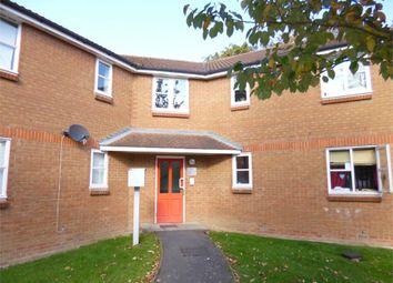 Thumbnail 2 bed flat to rent in Evans Wharf, Hemel Hempstead, Hertfordshire