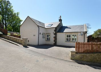 Thumbnail 3 bedroom detached house for sale in 255 Colinton Road, Colinton, Edinburgh