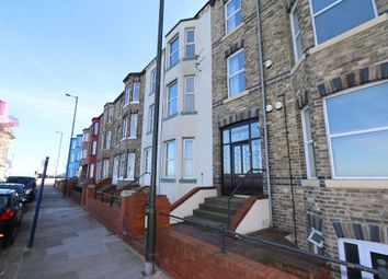Thumbnail 10 bed terraced house for sale in Newcomen Terrace, Redcar, North Yorkshire