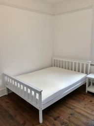 Thumbnail Room to rent in Brewery Road, Plumstead