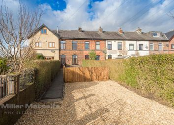 Thumbnail 3 bed property to rent in Springside Cottages, Bury