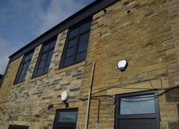 Thumbnail 3 bedroom property to rent in Westercroft Lane, Northowram, Halifax