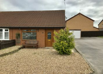 Thumbnail 2 bed bungalow to rent in Sutton Court, Howdale Road, Sutton
