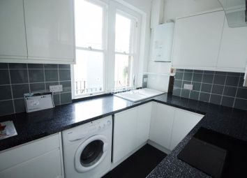 2 bed maisonette for sale in Victoria Street, Rochester ME1
