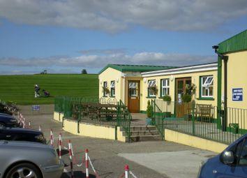 Thumbnail Land for sale in Gortlum, Brittas, Co Dublin, South Dublin, Leinster, Ireland