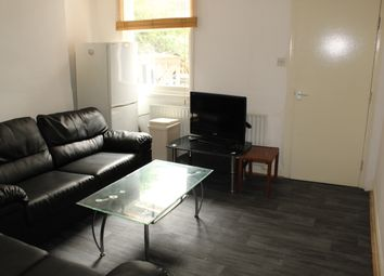 Thumbnail Room to rent in Alderson Road, Sheffield