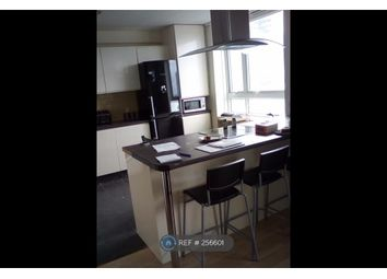 Thumbnail 5 bedroom flat to rent in Stanhope Street, London