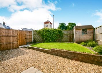 Thumbnail 3 bedroom semi-detached house for sale in Main Road, Friday Bridge, Wisbech