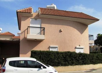 Thumbnail 2 bed maisonette for sale in Germasogeia, Limassol, Cyprus