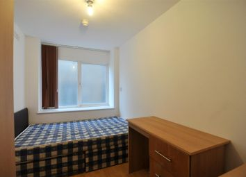 Thumbnail 1 bedroom flat for sale in 132 Sunbridge Road, City Centre, Bradford