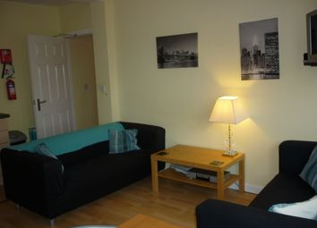 Thumbnail 3 bed flat to rent in Townhouse, Stockton-On-Tees
