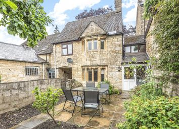 Thumbnail 3 bed cottage for sale in Church Street, Chipping Norton