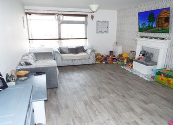 Thumbnail 3 bedroom property to rent in Trindehay, Laindon, Basildon