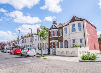 Thumbnail 5 bed semi-detached house for sale in Roseberry Gardens, Haringey, London