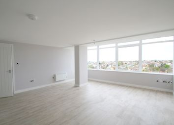 Thumbnail 1 bed flat to rent in Kirkdale House, Flat 8, 7 Kirkdale Road, Leytonstone, London