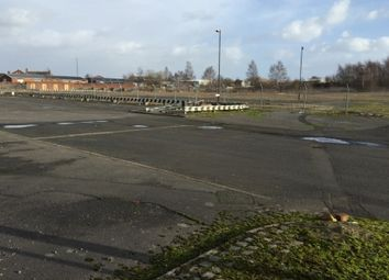 Thumbnail Land for sale in Land At Rome Street, Carlisle