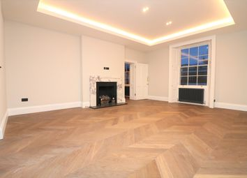 Thumbnail 2 bed flat to rent in Hamilton Terrace, St Johns Wood