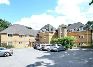 Thumbnail 2 bedroom flat to rent in Pine Avenue, Camberley
