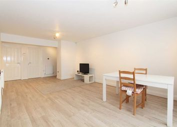 Thumbnail 3 bed flat for sale in Daneglen Court, London Road, Stanmore