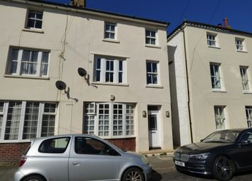 Thumbnail 2 bed flat to rent in Western Road, Littlehampton