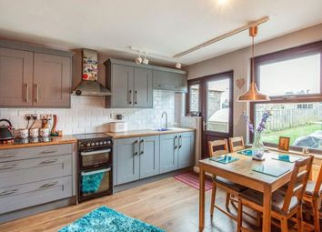 2 bed end terrace house for sale in Cardinalls Road, Stowmarket IP14