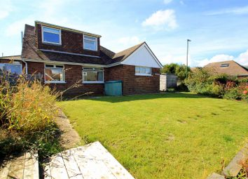 Thumbnail 5 bed property for sale in The Marlinespike, Shoreham-By-Sea