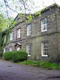 Thumbnail 2 bed flat to rent in Townhouse Flat, Carriage Drive, Littleborough, Greater Manchester