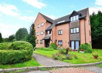 Thumbnail 1 bed flat for sale in Acacia Court, Bracknell, Berkshire
