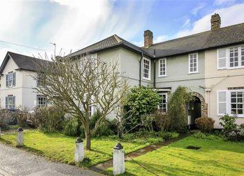 Thumbnail 4 bed end terrace house for sale in Grove Terrace, Teddington