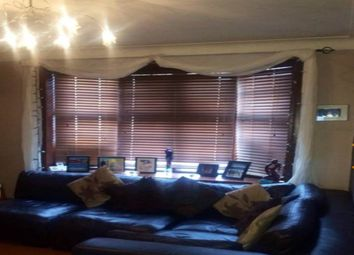 Thumbnail 3 bed shared accommodation to rent in Brighton Road, Purley