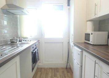 2 bed terraced house for sale in Great Thornton Street, Hull, Yorkshire HU3