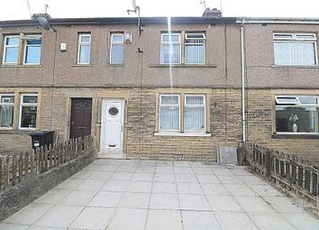 Thumbnail 4 bed town house for sale in Peveril Mount, Eccleshill, Bradford