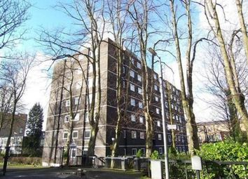 Thumbnail 1 bed flat to rent in Kensington Road, Glasgow
