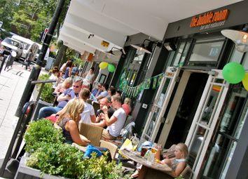 Thumbnail Retail premises to let in Bramhall Village Square, Bramhall