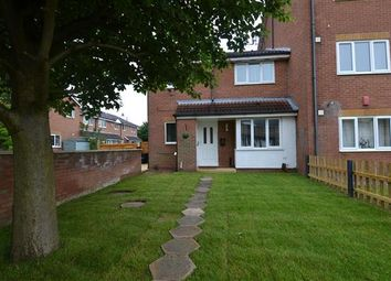 Thumbnail 2 bedroom semi-detached house for sale in Dadford View, Brierley Hill