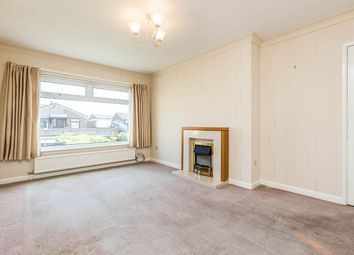 Thumbnail 3 bed bungalow to rent in Rossall Close, Hoghton, Preston