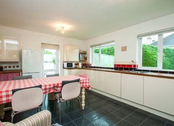 Thumbnail 3 bedroom detached bungalow for sale in Newbridge Road, Bath