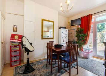 Thumbnail 3 bed property for sale in Gassiot Road, Tooting