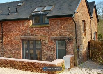 Thumbnail 2 bed semi-detached house to rent in Ivy Cottage, Paignton