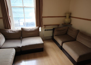 Thumbnail 1 bed flat to rent in 25A Union Street, Aberdeen, 5Bp