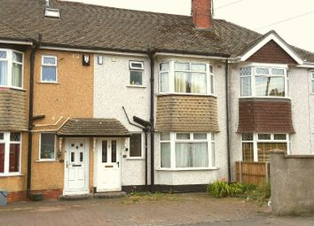 Thumbnail 4 bed shared accommodation to rent in Filton, Bristol, Bristol