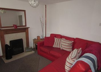 Thumbnail 4 bedroom property to rent in Tithebarn Hill, Glasson Dock, Lancaster